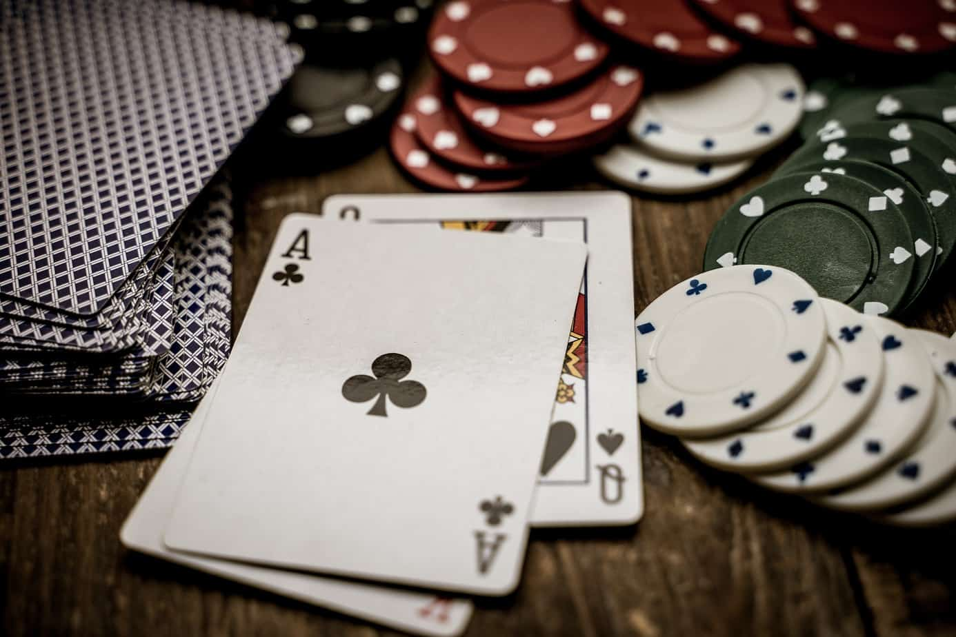 Best UK Casinos Online