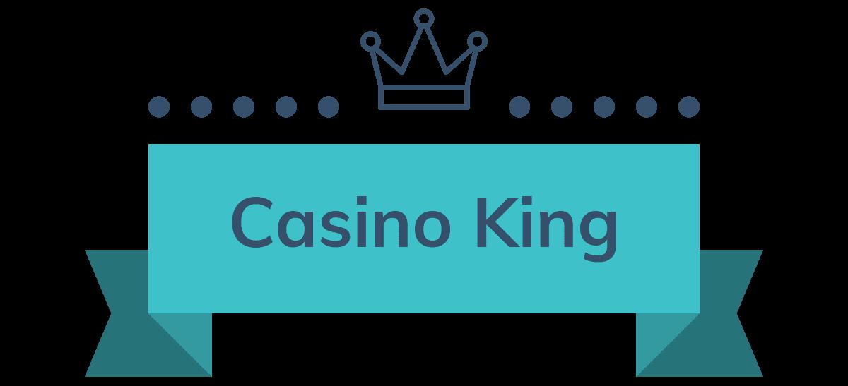 Casino King!
