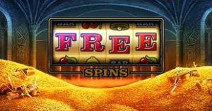 Free Slots Games and Bonuses for all Players