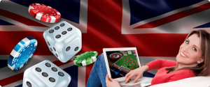 UK Casinos with No Deposit Offers Online
