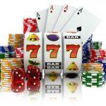 Best New Casino Welcome Bonuses