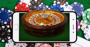 Collect and Compare The Best New Casino Welcome Bonuses