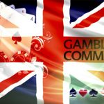 UK Casinos with No Deposit