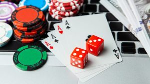 Best UK Casinos Online for Bonuses and Games