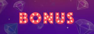 Online Casino Welcome Bonuses for No Deposit