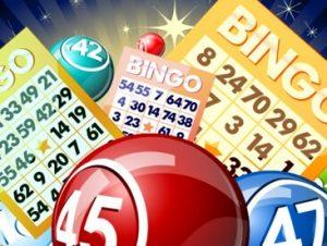 Slots or Bingo? Which is better? Compare Bingo Bonuses Online