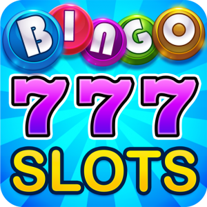 Compare The Best Do You Play Slots or Bingo? Which is better?