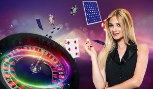 Safest Online Casinos in the UK for Roulette