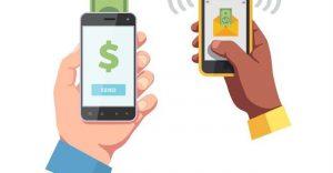 MGA Regulations 2020 Making Mobile Casinos Safer