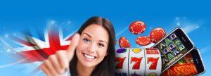 Safest Online Casinos in the UK for Mobile Slots
