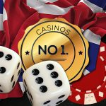 Safest Online Casinos in the UK