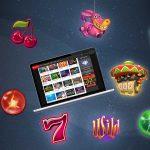 Top Slots Games Online