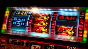 Latest New Slots Online for Jackpots