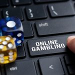 Online Gambling Promotions