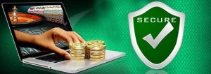 MGA Regulations 2020 for Safer Gambling