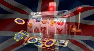 Safest Online Casinos in the UK for Online Slot Bonuses