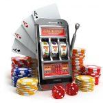 Latest New Slots Online